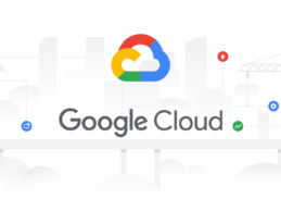 Google Cloud Launches Intelligent COVID-19 Vaccine Impact Solution with AI-Powered Forecasting, Sentiment Analysis