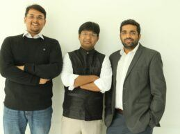 Innovaccer Raises Series D at $1.3 Billion Valuation, Launches Innovaccer Health Cloud to Power the Future of Health