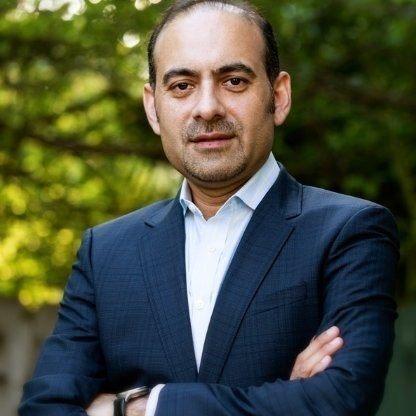 Lumiata Nabs $14M to Scale Healthcare Specific AI Platform