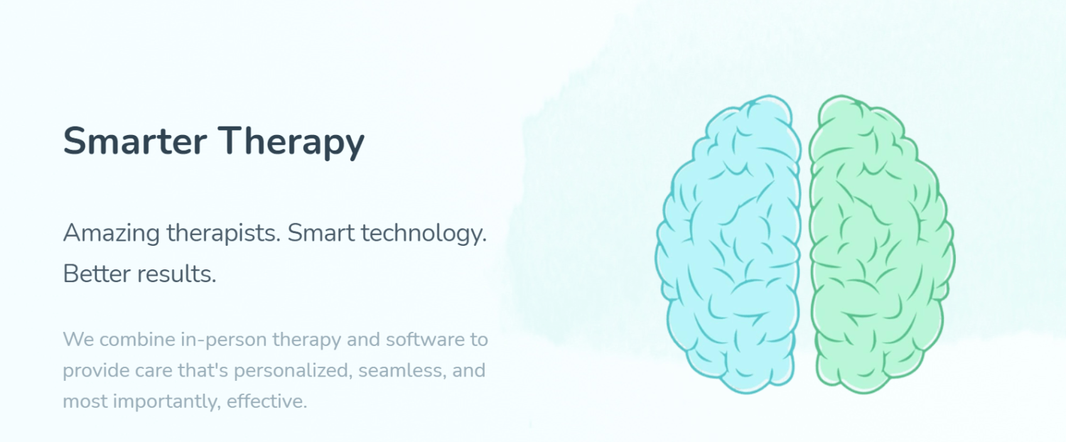 Modern Health Acquires Mental Health Startup Kip to Expand Data-Driven Capabilities