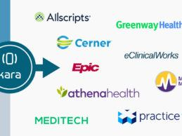 Nuance Acquires Ambient AI Assistant for Physicians Platform Saykara