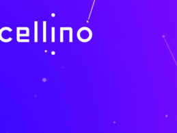 Cellino Closes $16M Seed Financing led by The Engine and Khosla Ventures to Automate and Scale Stem Cell Manufacture