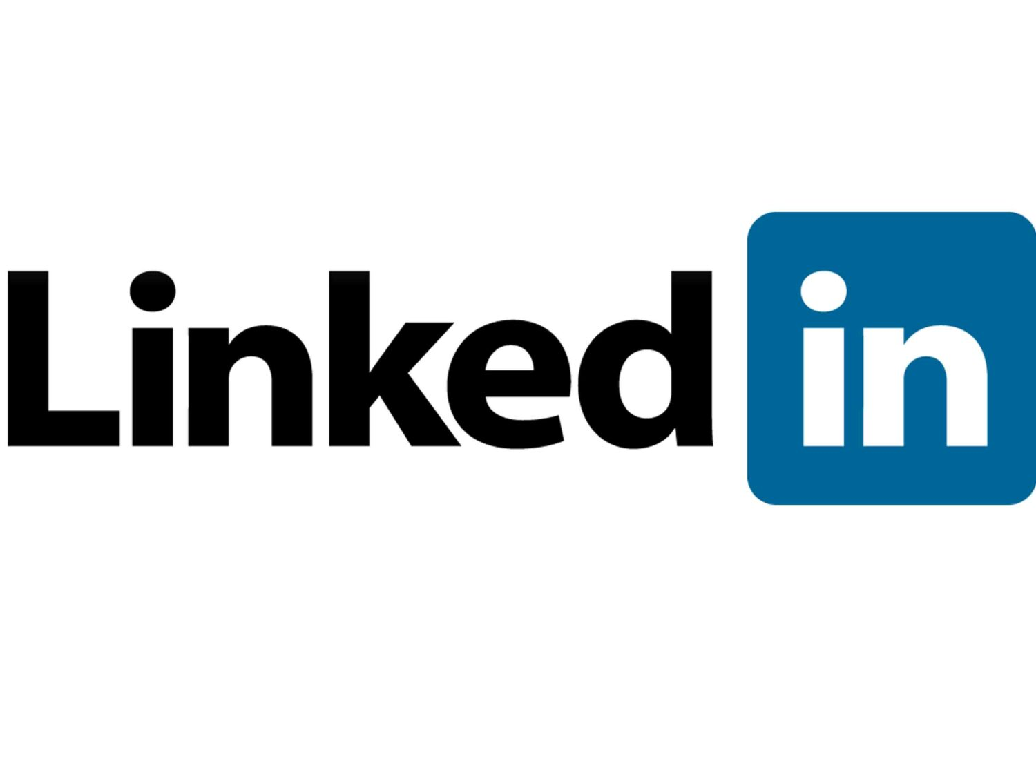 LinkedIn Launches Support to Accelerate COVID-19 Vaccine Distribution