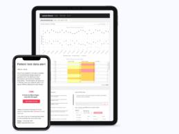 100Plus Raises $25M for Remote Patient Monitoring Platform
