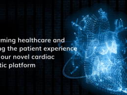 CorVista Health Nabs $65M for Non-Invasive Cardiac Diagnostic Platform
