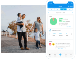 Glooko Raises $30M to Expand Digital Diabetes Management Platform