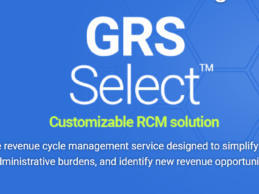 Greenway Health Launches Customizable RCM Solution