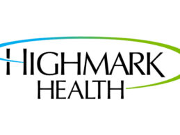 Highmark Health Taps Verily to Build Digital Health Tools for Living Health Model