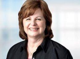 Long-Time Cerner Board Member Linda M. Dillman Passes Away