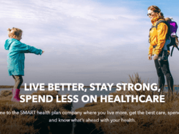 Marpai Health Acquires Continental Benefits to Launch First Smart Health Plan System