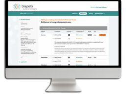 NeoGenomics Acquires Precision Oncology Platform Trapelo Health for $65M