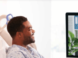 SOC Telemed Acquires Access Physicians for $194M to Form Largest Acute Telemedicine Provider