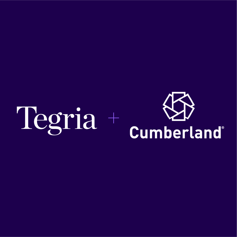 Providence-Backed Tegria Acquires Healthcare IT Consulting Firm Cumberland