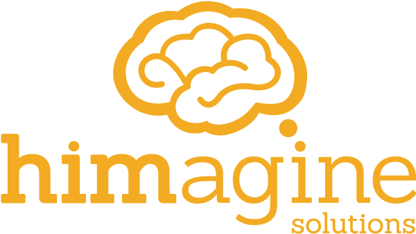 Omega Healthcare Acquires himagine Solutions to Expand Global Delivery Model