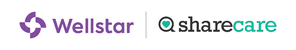 Wellstar Invests $10M to Become First Sharecare-Enabled Health System