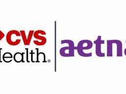 Aetna Launches Connected Plan with CVS Health in St. Louis Market