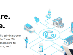 CareCar Raises $3M to Expand Tech-enabled Benefit Manager Platform