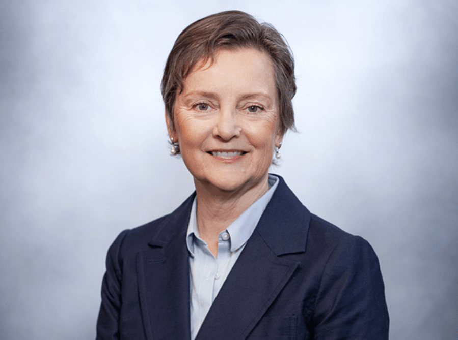 Kaiser Names Diane Come New Chief Technology Officer