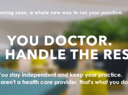 Health2047 Spins Out Emergence Healthcare Group to Empower Independent Physician Practices