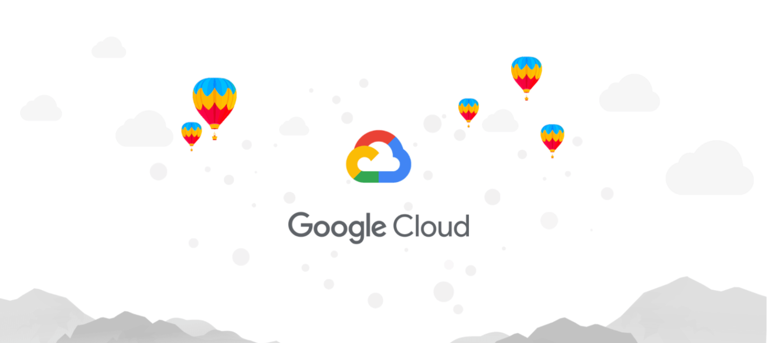 Google Cloud Expands Intelligent Vaccine Impact Solution to Support Vaccine Equity