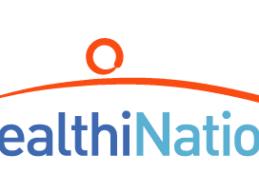 Goodrx获得了健康,以扩展为制造商提供
