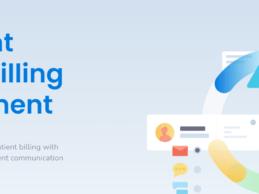Inbox Health Raises $15M for Intelligent Patient Billing Engagement Platform
