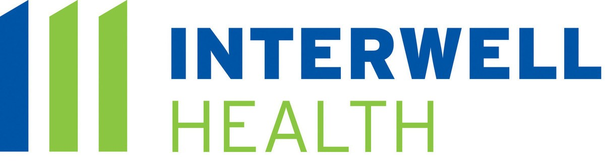 InterWell Health Raises $46M to Drive Innovation in Value-Based Renal Care