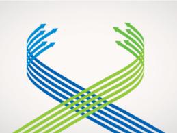 Lyniate Acquires Datica Integration Business to Deliver Interoperability