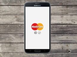 Mastercard, b.well Team Up on, Digital Health Patient ID Verification for Interoperability