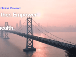 Health2047 Spins Out SiteBridge Research Launches to Improve Clinical Trial Access for Small and Community Physician Practices