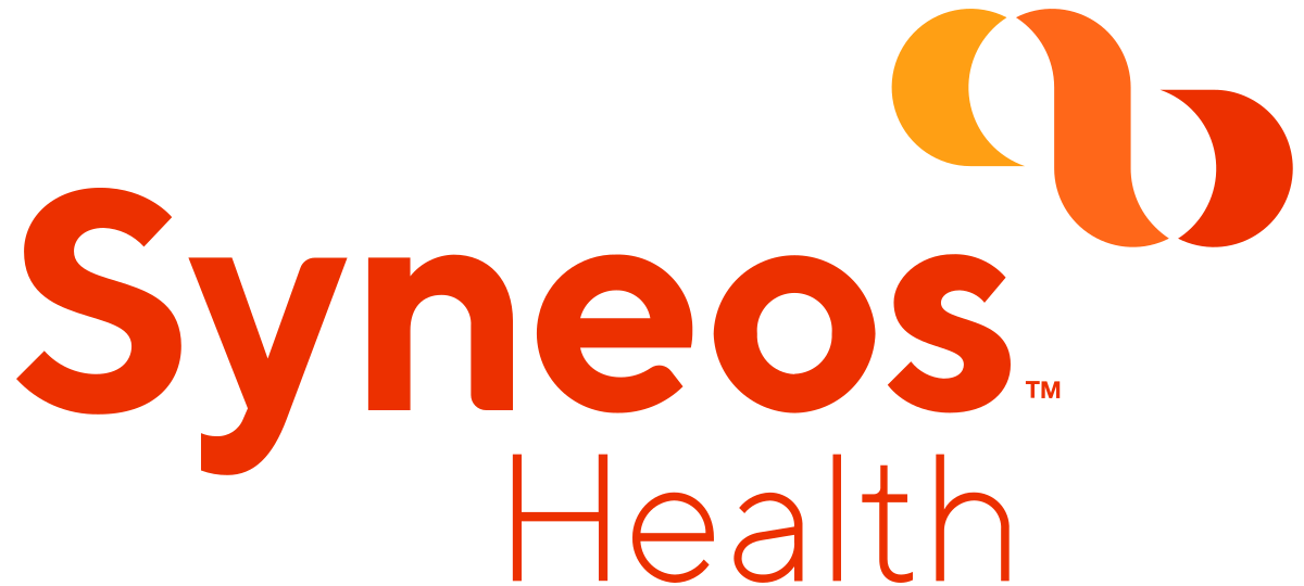 Syneos, Medable Team Up to Bring Decentralized Clinical Trials to Patients