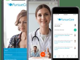 Telehealth Startup PursueCare Raises $11M for Virtual Medication-Assisted Program