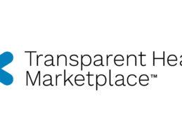 Transparent Health Marketplace Raises $30M for Worker's Compensation Platform