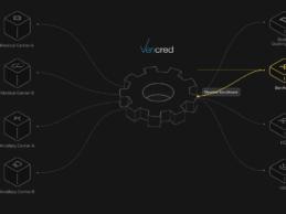Vericred获得2300万美元用于医疗保险和员工福利API平台交易所