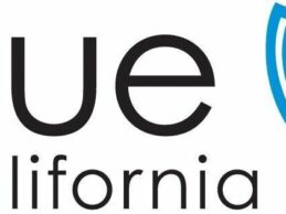 Blue Shield of CA Expands into Digital Health with Wellvolution Expansion