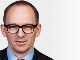 Teladoc Health Appoints Claus Jensen as Chief Innovation Officer