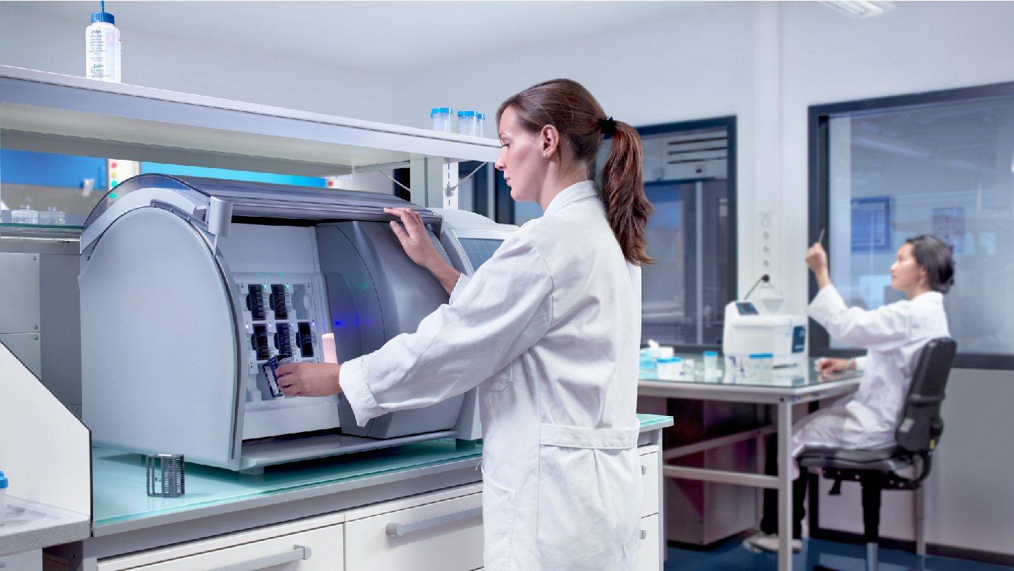 Philips, Ibex Medical Analytics Partner on AI-Powered Digital Pathology Adoption