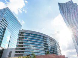 US Orthopedic Alliance Taps 2bPrecise to Power Precision Medicine Program