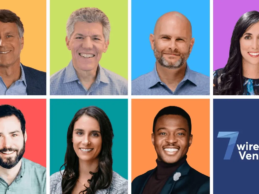 7WireVentures Launches $150M Connected Consumer Health Fund