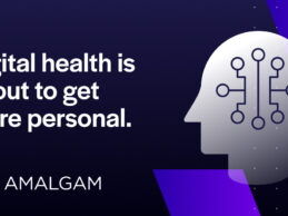 Amalgam Rx Acquires Geetha's Conversational AI Assets to Drive AI-Based Behavioral and Clinical Interventions