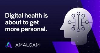Amalgam Rx收购Geetha的会话AI资产,以推动基于AI的行为和临床干预