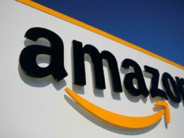 Amazon Offers Mental Health Benefits for US Employees & Their Families