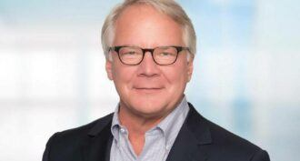 Cerner Begins Search for New CEO, Announces Q1 2021 Earnings