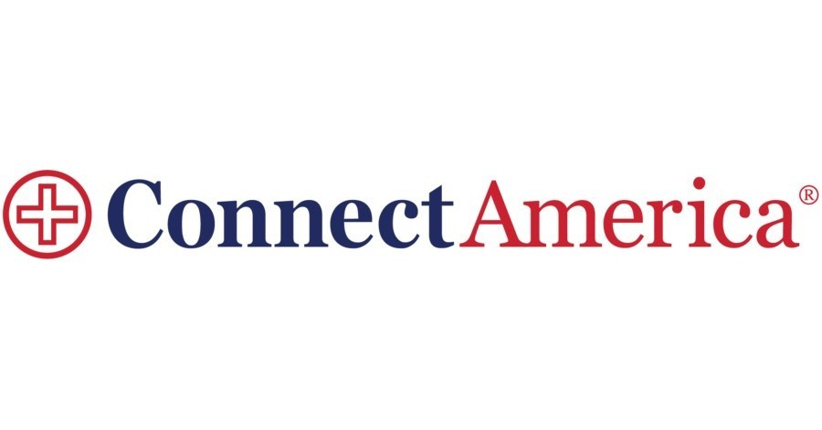 Connect America Acquires Royal Philips' Aging and CaConnect America Acquires Royal Philips' Aging and Caregiving (ACG) Business regiving (ACG) Business