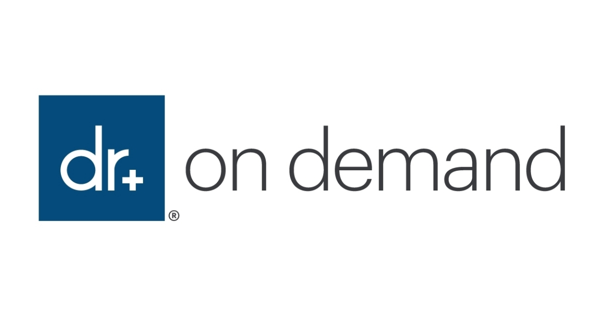 Doctor On Demand Launches Chat-Based Coaching for Subclinical Behavioral Health Needs