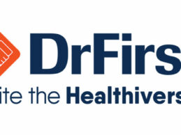 DrFirst Secures $50 Million Follow-on Equity Investment from Sixth Street to cap off $135M total in 2020-21