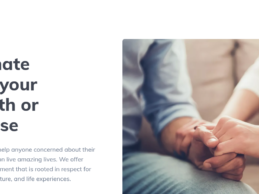 Eleanor Health Secures $20M Series B Financing to Address Value-Based Addiction and Mental Health Treatment
