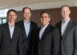 PE公司Frazier Healthcare Partners关闭1.4亿美元的增长买断基金