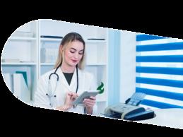 PE公司Thoma Bravo获得临床试验金融平台GreenPhire  -  Health M&A