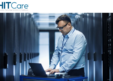 M&A: Medicus IT Acquires Managed Services Provider HITCare